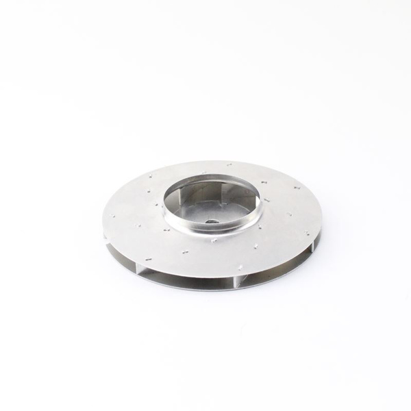 Picture of Craftsman 818413 Wheel Assy Blower