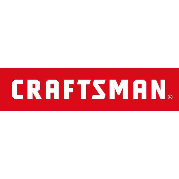Picture of Craftsman 822459-1 Collector Gasket