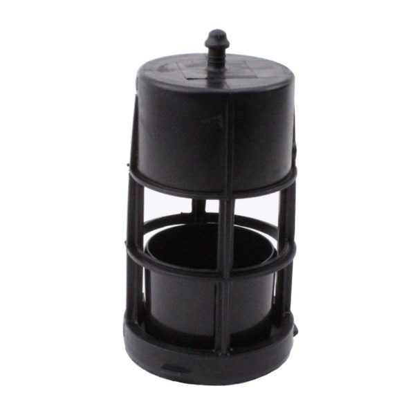 Picture of Craftsman 823201-2 Cage Filter Blk