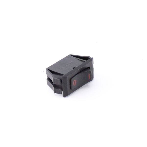 Picture of Craftsman 823871 Switch Rocker