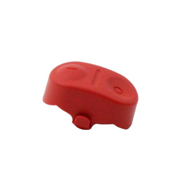 Picture of Craftsman 828952 Actuator Switch