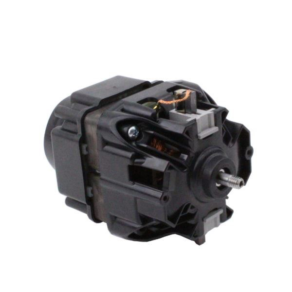 Picture of Craftsman 829693-1 Motor