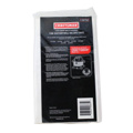 Picture of Craftsman 38750 Dust Bags 2Pk