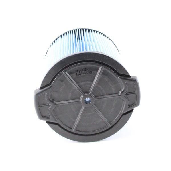 Picture of Craftsman 38751 Fine Dust Filter