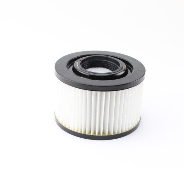 Picture of Craftsman 43268 Filter