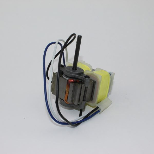 Picture of Humidifier 1B72319 Motor With Connector