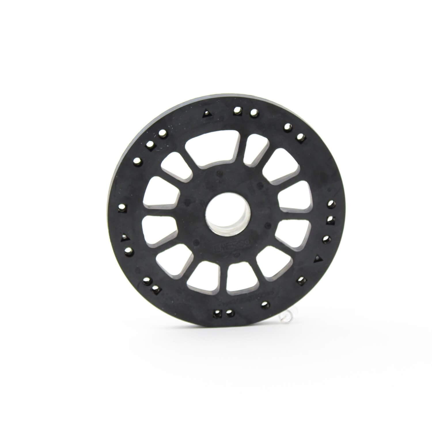 Picture of Emerson 760601 Rubber Hub
