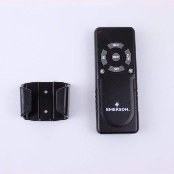 Picture of Emerson 762281 Transmitter Remote Control