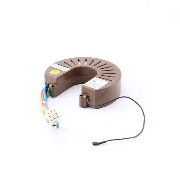 Picture of Emerson 764125 Receiver