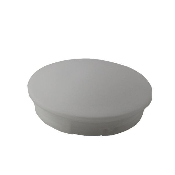 Picture of Emerson 764253-OM Glass Shade OM