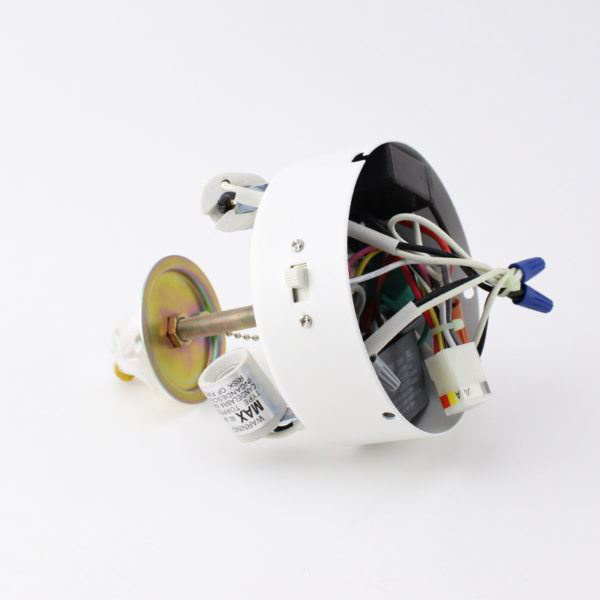 Picture of Emerson 764493-SW Light Kit Assy SW
