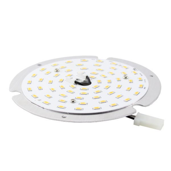 Picture of Emerson 764853 Led Array