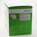 Picture of AirCare HDC12 Evaporative Humidifier Filter