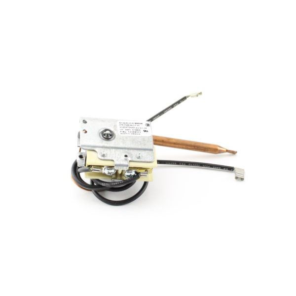 Picture of Marley Thermostat 1230-8232 Qmark, Berko Parts