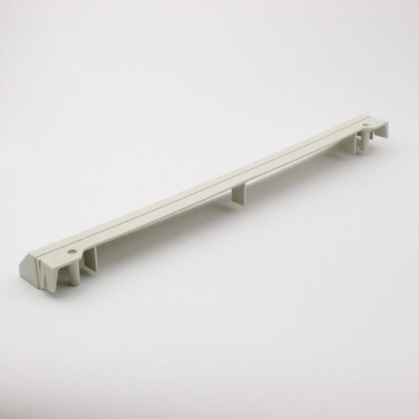 Picture of Marley Cover 1402-2120-000 Qmark Berko Parts