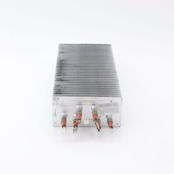 Picture of Marley Element 1802-2083-120 Qmark Berko Parts