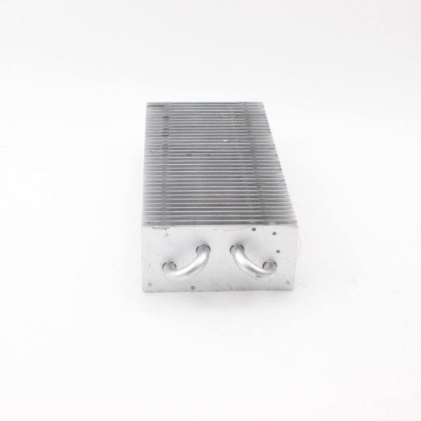 Picture of Marley Element 302013807 Qmark Berko Parts