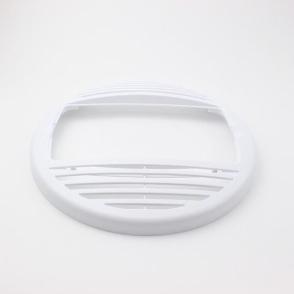 Picture of Marley Fasco Grille Cover 357-106-W Qmark, Berko Parts