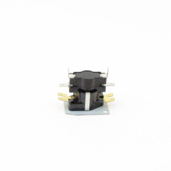 Picture of Marley Sequencer 410101001 Qmark Berko Parts