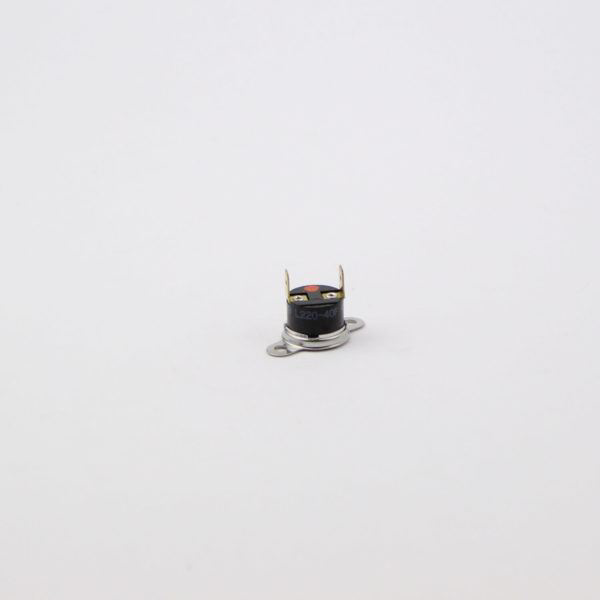 Picture of Marley High Limit 410143000 Qmark Berko Parts