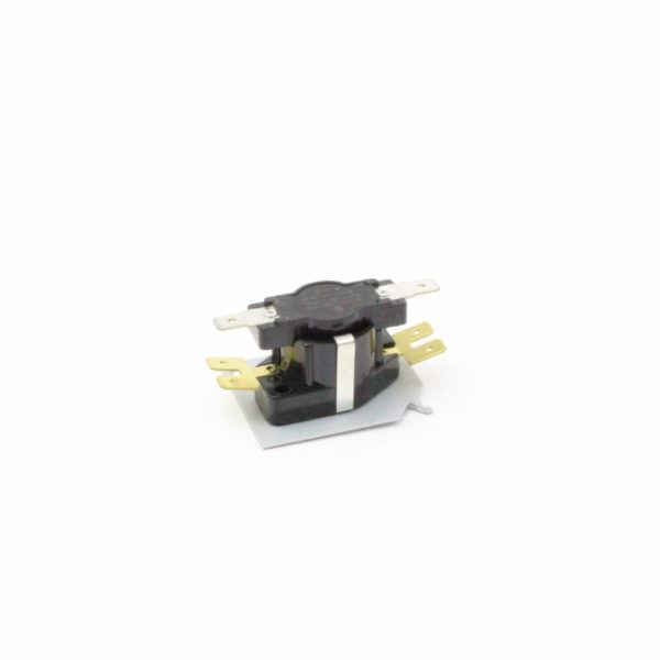 Picture of Marley Relay 410171001 Qmark Berko Parts