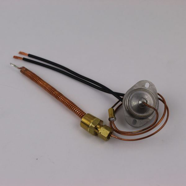 Picture of Marley Limit 4520-11013-000 Qmark Berko Parts