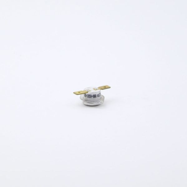 Picture of Marley Limit 4520-2059-000 Qmark Berko Parts