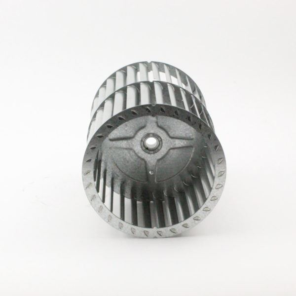 Picture of Marley Blower 490047001 Qmark Berko Parts