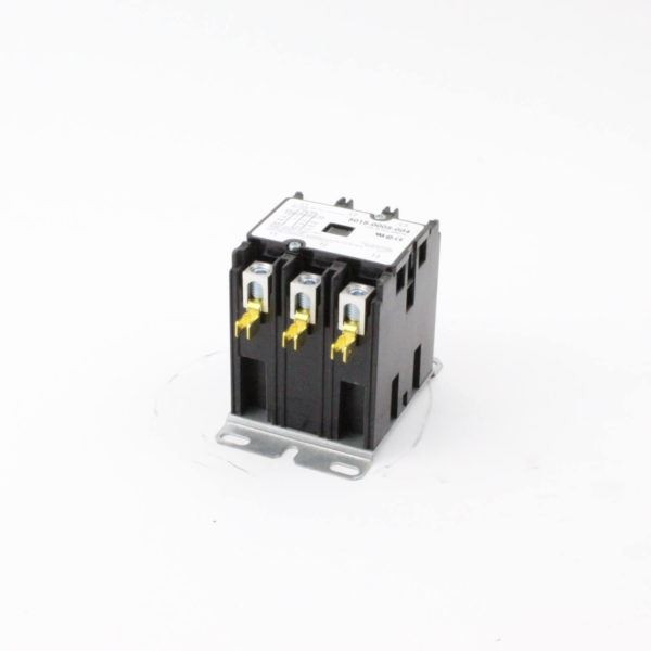 Picture of Marley Relay 5018-0005-004 Qmark Berko Parts