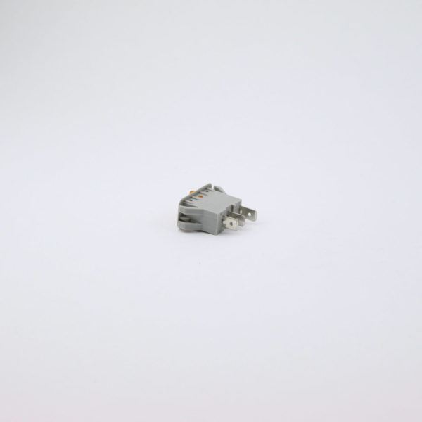 Picture of Marley Switch 5216-2007-000 Qmark Berko Parts