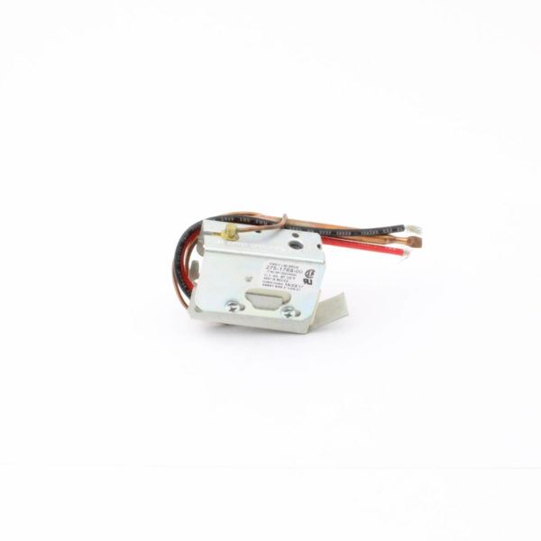 Picture of Marley Thermostat 5813-0024-000 Qmark Berko Parts