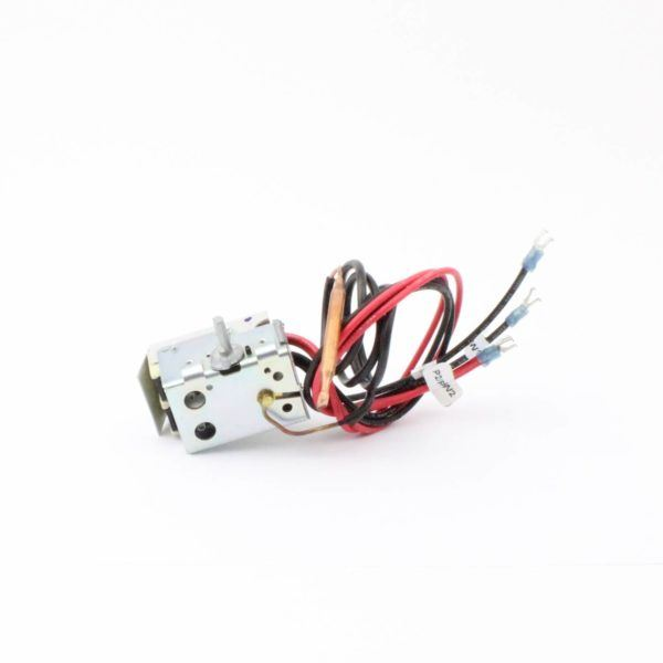 Picture of Marley Thermostat 5813-0035-000 Qmark Berko Parts