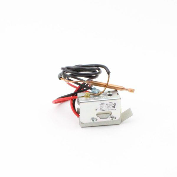 Picture of Marley Thermostat 5813-0036-000 Qmark Berko Parts