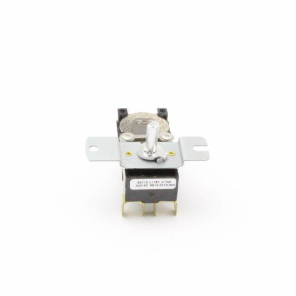 Picture of Marley Thermostat 5813-2018-000 Qmark Berko Parts