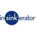 Picture of InSinkErator LC50 Commercial Disposer 1 Phase 115V