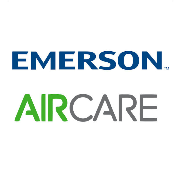 Picture of Emerson 17992 Gear & Shaft Use 24139
