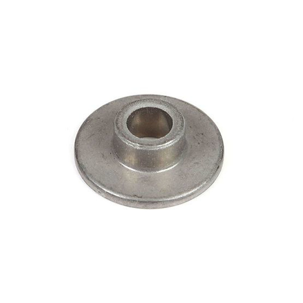 818961 spacer